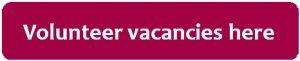 volunteer-vacancies