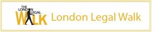 london_legal_walk_website_banner