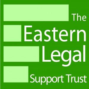 ELST Logo