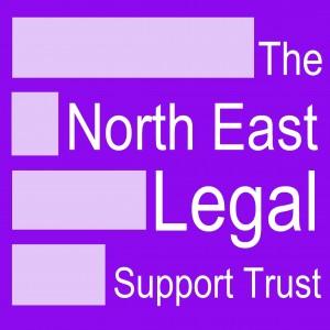 NELST Logo