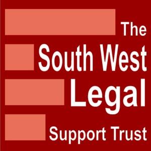 SWLST Logo