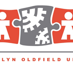 The Evelyn Oldfield Unit