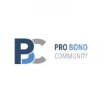 Pro Bono Community -Circle