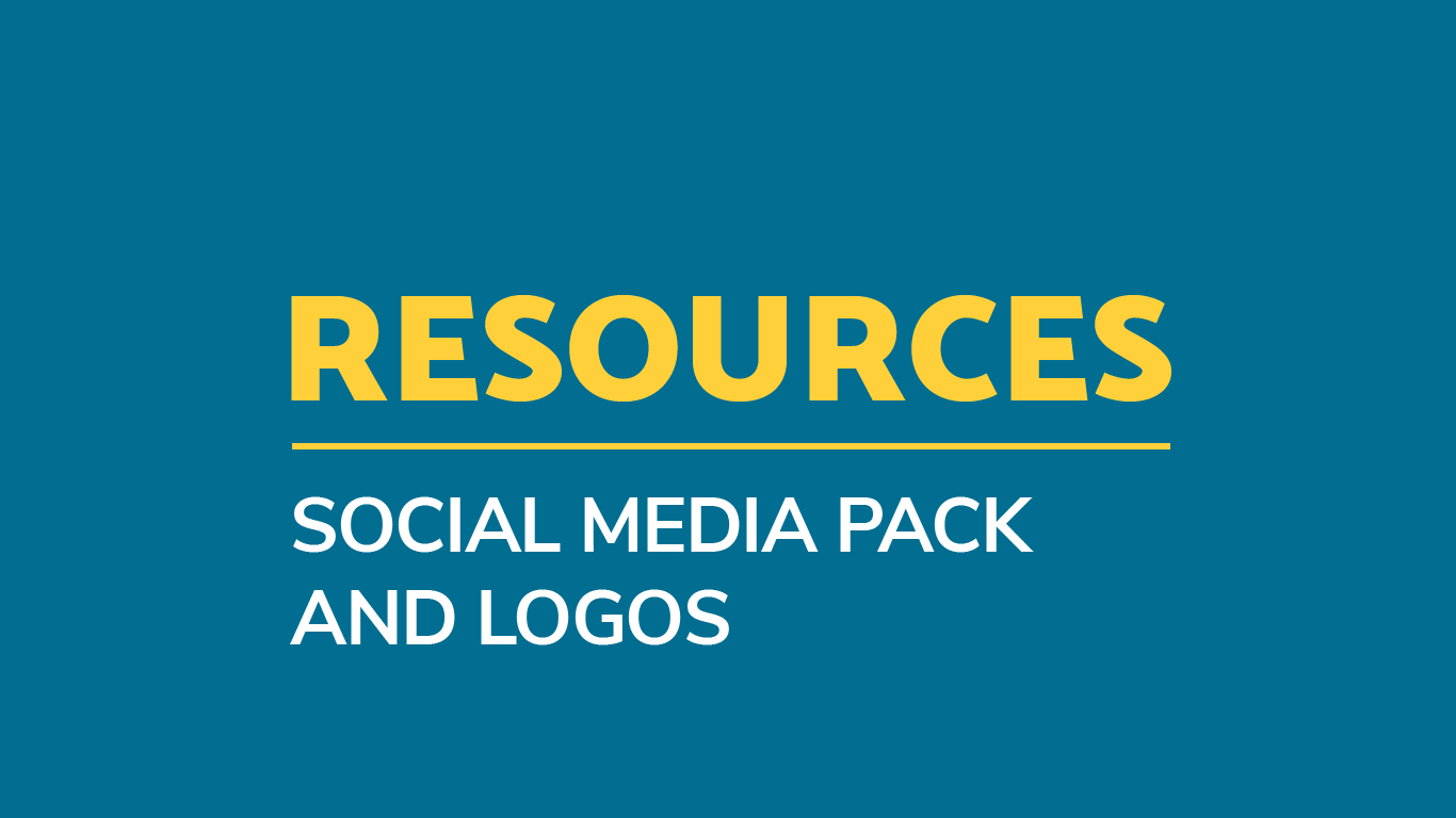 Pro Bono Week resources and logos
