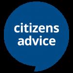 Arun and Chichester Citizens Advice