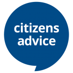 Arun and Chichester Citizens Advice