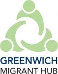 Greenwich Migrant Hub