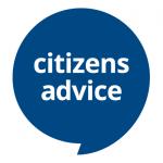 Citizens Advice 1066
