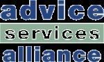 Advice Services Alliance